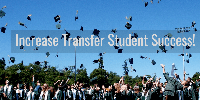 Transfer student success