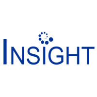 logo.INSIGHT