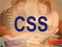 College Student Success (CSS) Assessment
