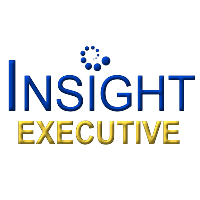 INSIGHT Executive Logo