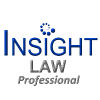 INSIGHT Law Professional logo
