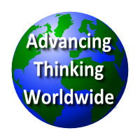 Insight Assessment is committed to Advancing Critical Thinking Worldwide