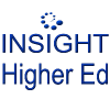 INSIGHT Higher Ed: Critical Thinking Skills and Mindset Assessments for Colleges and Universities