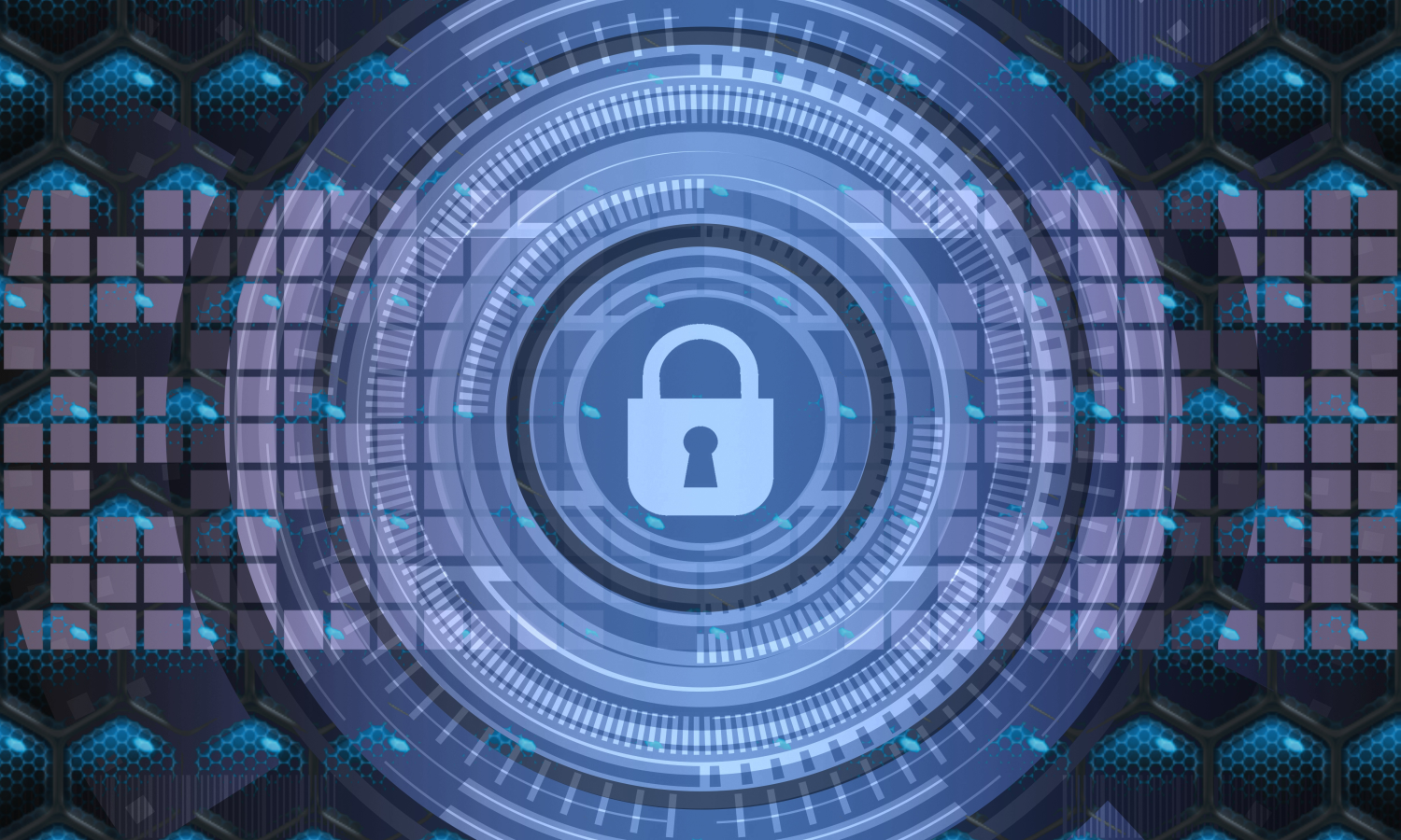 Cyber security starts with good critical thinking skills