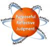 Critical Thinking Skills Sphere