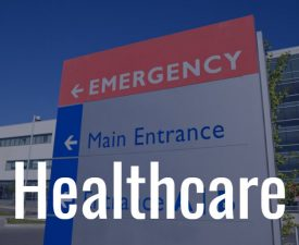 Home Page Healthcare Compressed