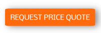 Large Price Quote Button