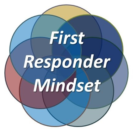 Thinking Mindset Attributes for First Responders