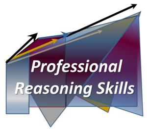 INSIGHT Science & Engineering Professional Reasoning Skills