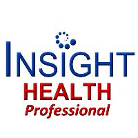 INSIGHT Health Professional