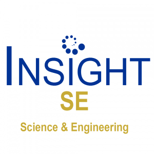 INSIGHT Science & Engineering Professional Assessment